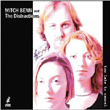 Mitch Benn - Too Late to Cancel (CD)