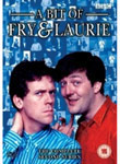 Hugh Laurie - A Bit Of Fry And Laurie Series 2 (DVD)