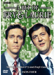 Hugh Laurie - A Bit Of Fry And Laurie Series 4 (DVD)