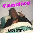 Candice by Andy Smith