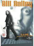 Bill Bailey - Bewilderness (DVD)