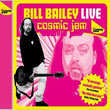Bill Bailey - Cosmic Jam (CD)