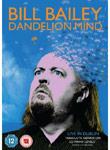 Bill Bailey - Dandelion Mind (DVD)