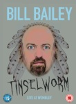 Bill Bailey - Tinselworm (DVD)