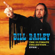 Bill Bailey - The Ultimate Collection Ever (CD)