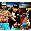 Jon Lajoie - You Want Some Of This? (CD)