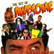 Key of Awesome - The Key of Awesome Vol. 1 (CD)