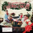 The Lancashire Hotpots' Christmas Cracker by Lancashire Hotpots