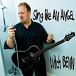 Mitch Benn - Sing Like an Angel (CD)