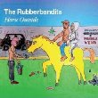 Horse Outside by Rubberbandits
