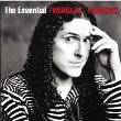 Weird Al Yancovich - The Essential Weird Al Yankovic (CD)