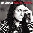 The Essential Weird Al Yankovic by Weird Al Yancovich