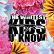The Whitest Kids U Know by The Whitest Kids U Know