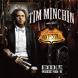 Tim Minchin - Tim Minchin and the Heritage Orchestra (CD)