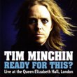 Tim Minchin - Ready For This? (CD)