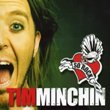 Tim Minchin - So Rock (CD)