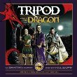 Tripod - Tripod versus the Dragon (CD)