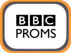 First BBC Comedy Prom hailed a success