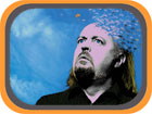 New Bill Bailey UK tour dates announced for Dandelion Mind