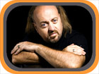 Bill Bailey's new CD 'In metal' out now