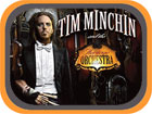 New Tim Minchin album available to preorder on iTunes