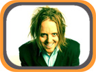 7 best Tim Minchin funny songs